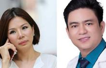 """Nhân vật """"bí ẩn"""" bị đề nghị điều tra trong vụ truy sát bác sĩ Chiêm Quốc Thái là ai?"""