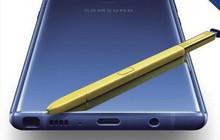 Viết cảm xúc mỗi ngày, rinh ngay Galaxy Note9 gần 23 triệu đồng