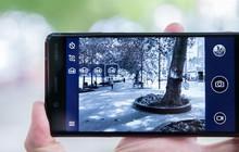 """5 bí kíp tiết kiệm pin smartphone siêu lợi hại giúp bạn """"sống ảo"""" xả láng trong mùa du lịch, chẳng lo máy sập nguồn"""