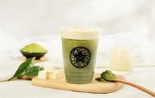 TocoToco - Chuyện về thương hiệu trà sữa Việt Nam với khát vọng vươn tầm ra thế giới