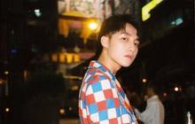 Lần đầu tiên viết status dài ngoằng bằng tiếng Anh, Sơn Tùng khiến fan lập tức rủ nhau đi học ngoại ngữ