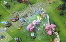 Trí tuệ nhân tạo chơi Dota 2 đánh bại con người nhờ... gian lận