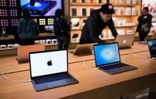 MacBook Air hợp túi tiền chị em sắp có bản mới: Viền mỏng manh tinh tế, màn hình nhìn phát là thích mê