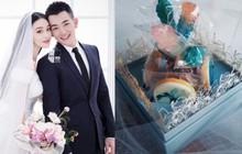 """Trong khi Phạm Băng Băng vẫn """"mất hút"""" và chưa đám cưới, Trương Hinh Dư tuyên bố tuần sau sẽ tổ chức kết hôn"""