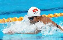 ASIAD ngày 21/8: Ánh Viên vào chung kết, Hoàng Xuân Vinh bị loại cay đắng