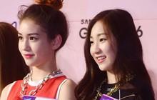 """Hai thành viên """"hụt"""" của TWICE tại các phiên bản """"Produce"""": Người luôn dẫn đầu, kẻ mấp mé bị loại"""