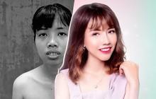 """Cuộc """"tái sinh"""" kỳ diệu của cô gái xứ Kinh Bắc"""