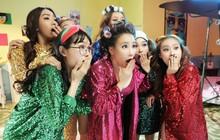 """Hết lượng xem tăng giảm thất thường, đến lượt dislike MV của Hồ Quỳnh Hương cũng """"bay màu"""" khó hiểu!"""