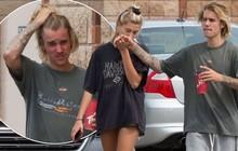 Tiết lộ lý do Justin Bieber và Hailey Baldwin bất ngờ vắng mặt ở lễ trao giải đình đám MTV VMAs