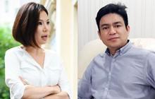 Phán quyết của toà án Mỹ về vụ ly hôn của vợ chồng bác sĩ Chiêm Quốc Thái