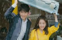 """Phim của """"vợ chồng"""" Ji Sung và Han Ji Min: Phải thay duyên đổi số, đánh mất rồi mới hiểu được người thương?"""