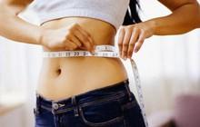 4 nguyên tắc nên thực hiện vào buổi sáng để giảm mỡ thừa nhanh chóng