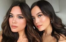 Chat với cặp chị em blogger gốc Việt đang siêu hot trên Instagram vì vừa xinh đẹp, vừa có cuộc sống sang chảnh vạn người mơ