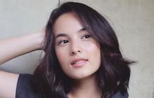 Nữ VĐV Uzbekistan gây sốt tại Indonesia vì có vẻ ngoài giống minh tinh điện ảnh