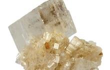 Giảm thời gian chế tạo từ nghìn năm xuống 72 ngày, magnesite trở thành ứng cử viên số 1 trong việc giảm thiểu CO2 trong không khí
