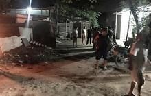 Hà Nội: Chồng cầm dao sát hại vợ, đâm anh vợ trọng thương phải nhập viện cấp cứu lúc rạng sáng