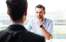 7 điều nhà tuyển dụng quan tâm hơn cả bằng cấp