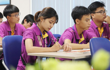 Sinh viên chọn học song song giải quyết nỗi lo thất nghiệp khi ra trường