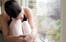 Đây là những nguyên nhân không ngờ gây rối loạn kinh nguyệt mà hội con gái lại chẳng mấy để ý