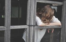 Đột nhiên mất kinh mà không phải do mang thai thì có thể là vì những nguyên nhân sau