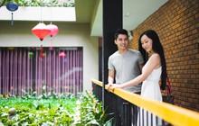 An Spa – Thiên đường nghỉ dưỡng và chăm sóc sức khỏe đang gây sốt tại Đà Nẵng