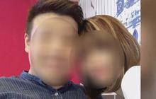 Cô gái bị bạn thân 10 năm cướp người yêu: Bạn từng nói ganh tị với tôi, giờ bạn có con với anh ta!