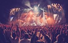 Sốc thuốc chết người tại các music festival: vấn nạn gây nhức nhối của làng EDM thế giới
