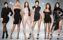 Là gia đình thị phi hàng đầu nước Mỹ, các thành viên nhà Kardashian đã không ít lần bị tẩy chay và cấm cửa