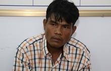 Thi thể phụ nữ 47 tuổi lõa thể trong thùng nước: Bắt nghi phạm 35 tuổi