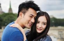 Sau scandal quỵt tiền, Dương Mịch đối mặt với tin đồn bí mật ly hôn Lưu Khải Uy từ 2 năm trước?