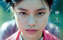 """Đánh bại loạt đối thủ nặng ký, phim Việt Nam """"Người Vợ Ba"""" giành giải Phim Châu Á xuất sắc nhất tại LHP Toronto"""