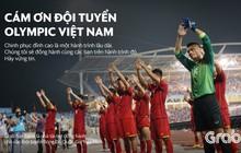 Sau Asiad, Grab tiếp tục đồng hành tại các giải đấu của Đội tuyển Bóng đá Việt Nam