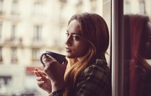 Những yếu tố không ngờ gây vô sinh mà giới trẻ nên đặc biệt lưu ý để phòng tránh