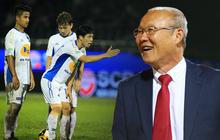 Công Phượng và đồng đội nhận liền 2 trận thua thảm, HLV Park Hang-seo liệu có nên lo?