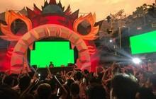 Vụ 7 người tử vong sau lễ hội âm nhạc ở Hồ Tây: Phát hiện 4 loại ma túy được sử dụng