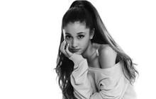 Sự nghiệp đang trên đỉnh cao, Ariana Grande bất ngờ tuyên bố tạm ngừng ca hát