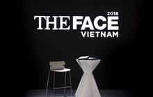 The Face Vietnam: Phòng team Thanh Hằng - Võ Hoàng Yến - Minh Hằng trông ra sao?