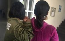 Cà Mau: Người mẹ đau đớn khi con gái 13 tuổi nghi bị ông già 65 tuổi hiếp dâm đến có thai