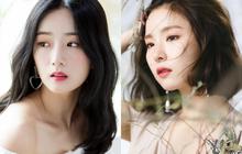 Xôn xao tin Shin Se Kyung và Bomi (A Pink) bị gắn camera quay lén trong khách sạn, cảnh sát đã tìm ra kẻ xấu