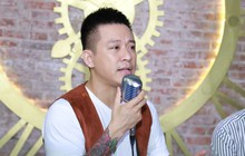 Tuấn Hưng tiết lộ phần lớn các liveshow làm trong sự nghiệp đều lỗ, gần nhất tới hơn 350 triệu