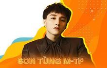 """Không hổ danh Sơn Tùng M-TP, chỉ nhá hàng trailer 6s nhưng cũng đủ khiến fan """"đứng ngồi không yên"""""""