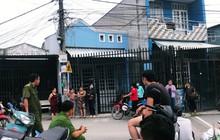 Con gái rụng rời khi phát hiện mẹ tử vong, bố nằm thoi thóp trên vũng máu tại nhà ở Sài Gòn