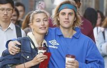 Bác ruột khẳng định Hailey Baldwin và Justin Bieber đã chính thức kết hôn!