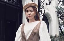 Ngoài tân Hoa hậu Trần Tiểu Vy, Quảng Nam còn là quê hương của rất nhiều hotgirl xinh đẹp nức tiếng