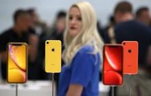 """Chữ """"R"""" trong iPhone XR hiểu thế nào mới đúng khi mà Apple và chuyên gia định nghĩa khác hẳn nhau?"""