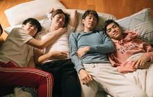 """Phim gia tộc hấp dẫn xứ Thái """"Leuat Kon Kon Jang"""": Có cả dàn mỹ nam cực phẩm 9x9 góp mặt!"""