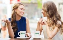 10 dấu hiệu giải mã hình ảnh của bạn trong mắt sếp và đồng nghiệp