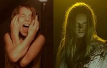 Mách fan phim kinh dị chơi trung thu làm sao cho ngầu: Bộ đôi tác phẩm về những kẻ thích đùa với quỷ dữ