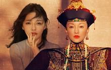 Fan bất ngờ khi Châu Tấn từng rủ rê cô em Từ Hy Viên đóng Như Ý Truyện nhưng bị từ chối