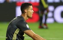 """""""Ronaldo rời Real Madrid vì tiền"""""""